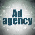 広告代理店の実態
