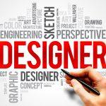 デザイナーイメージ