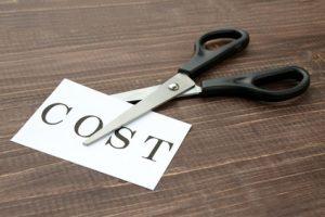 cost-cut