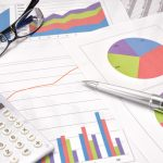離職率の計算方法