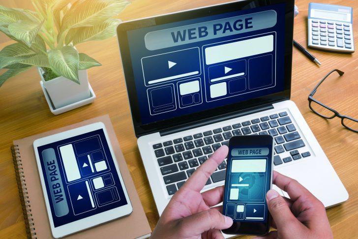 採用サイトを持つ必要性