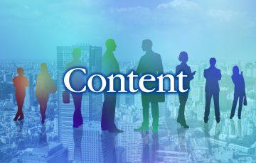 採用サイトのコンテンツ設計