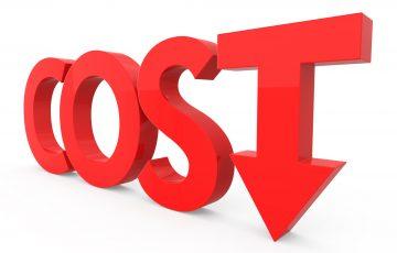 採用コストを削減