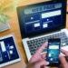 採用サイトの必要性と得られる5つのメリット